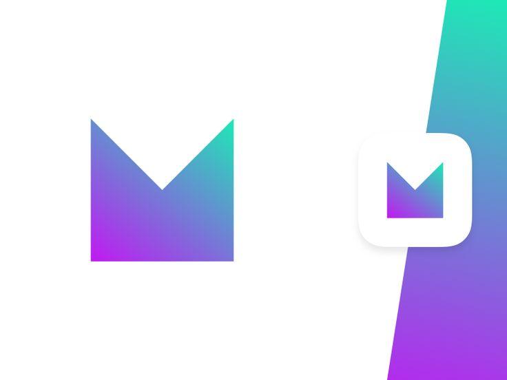 Meme App Icon by Aaron Humphreys