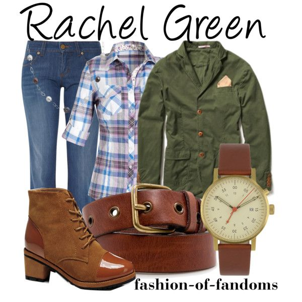 17 Best Images About Rachel Green Inspired ️ On Pinterest
