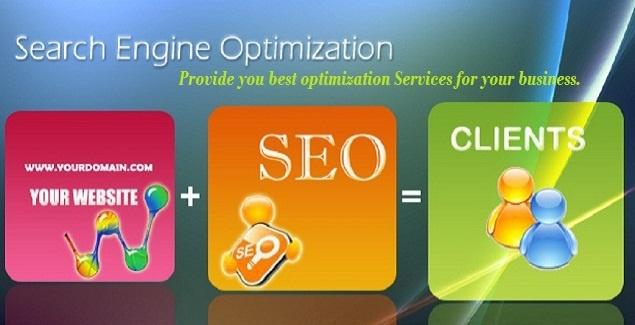 RMS is the best SEO Company in India-which deliver you perfect results of your business website or company website in tangible time on the top of search engines like Google, Yahoo, and MSN etc.  http://www.rashimultisoft.com/