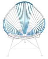 Acapulco Chairs Innit Designs - Wold Cup - Honduras