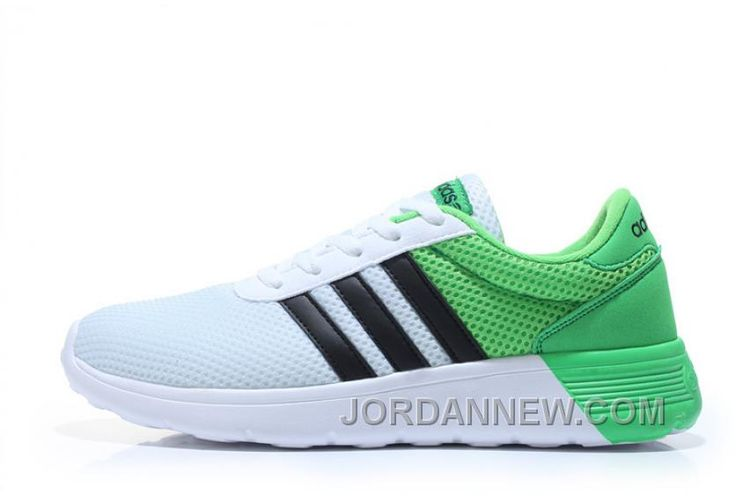 http://www.jordannew.com/adidas-neo-men-white-green-discount.html ADIDAS NEO MEN WHITE GREEN DISCOUNT Only $77.00 , Free Shipping!