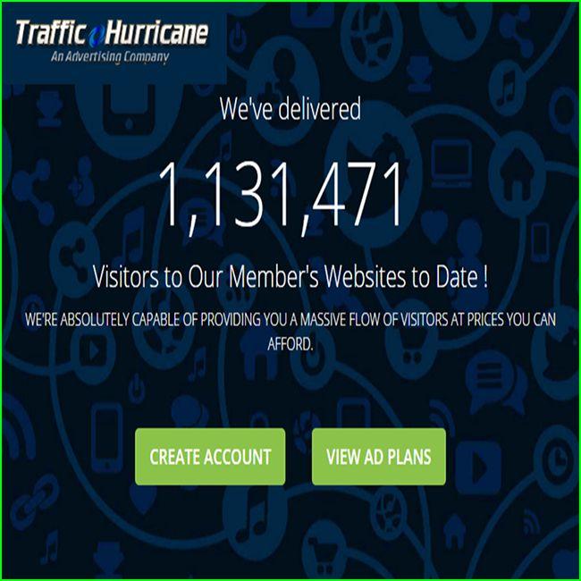 Friendsearch affiliate program month dating members