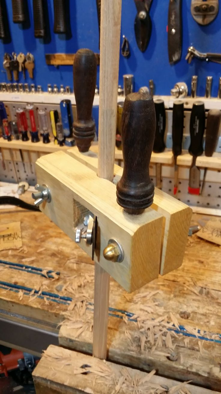 Unique Tips For Hand Tools : March 2015
