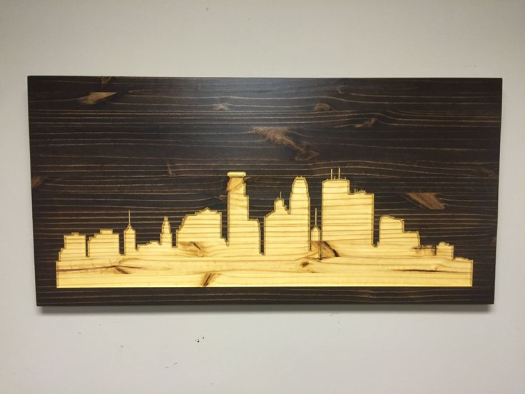Wooden Wall Art top 25+ best carved wood wall art ideas on pinterest | thai decor