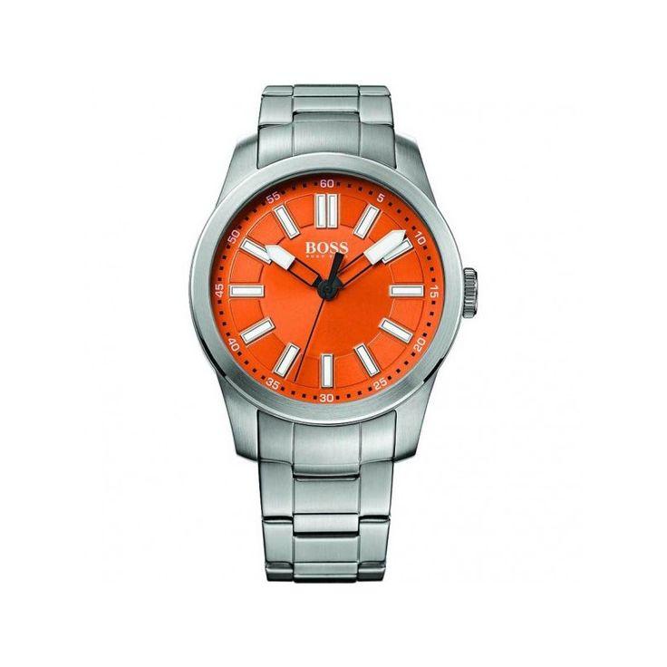 Hugo Boss Orange 1512935 Férfi karóra - Boss - óra, karóra, webáruház és üzlet, Vostok, Bering, Ice Watch, Morgan, Mark Maddox, Zeno watch, Lorus