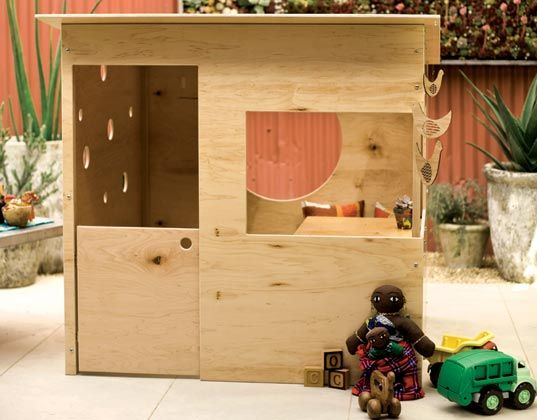 Best 25+ Playhouse Furniture Ideas On Pinterest | Garden Playhouse, Kids  Outdoor Play And Kids Garden Playhouse Part 41