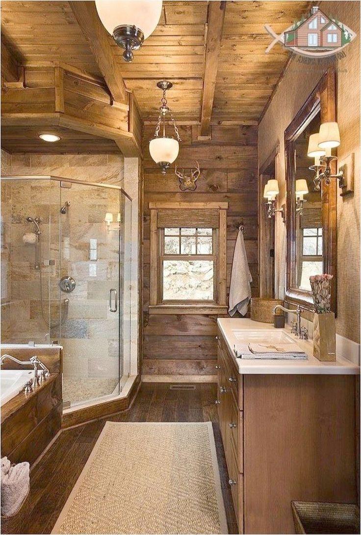 Bathroom Vanities Showroom Near Me where Bathroom Cabinets ...