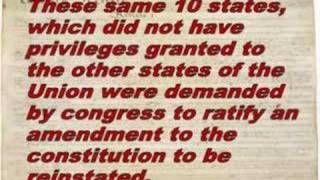 14 th amendment - YouTube