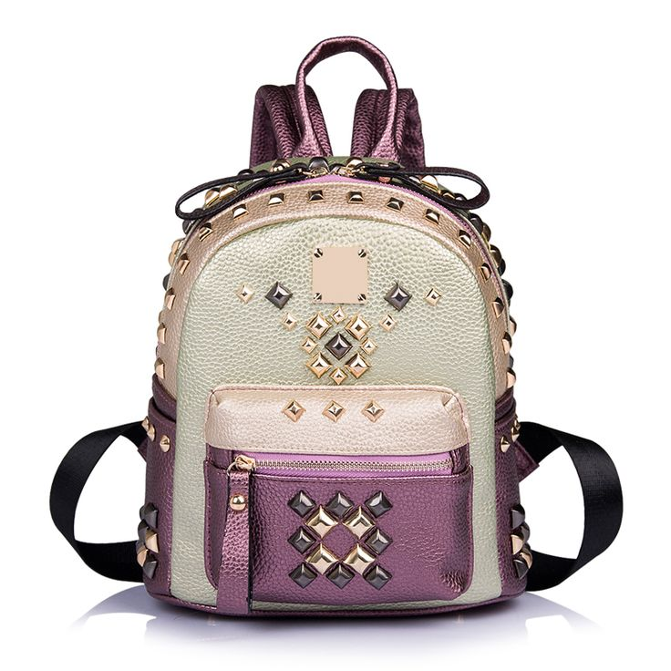 =>Sale onwomen leather teenage backpacks for girls casual school rucksack Female Women's knapsack travel bag ladies backpack 1S4133women leather teenage backpacks for girls casual school rucksack Female Women's knapsack travel bag ladies backpack 1S4133This is great for...Cleck Hot Deals >>> http://id069234781.cloudns.ditchyourip.com/32650313593.html images