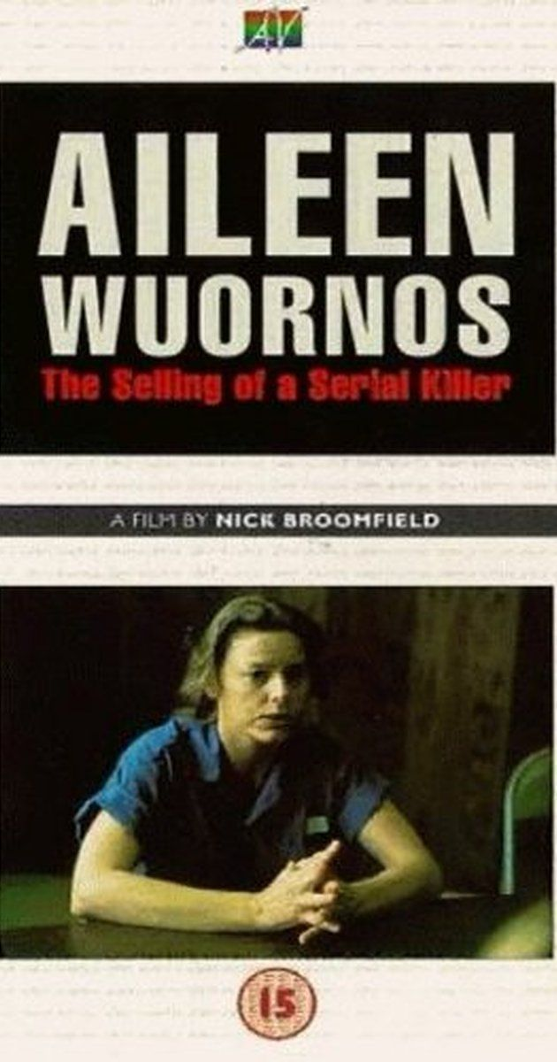 Directed by Nick Broomfield.  With Jesse 'The Human Bomb' Aviles, Nick Broomfield, Cannonball, Steve Glazer. 1992, Florida, USA. Aileen Wuornos is claimed to be the world's first female serial killer.