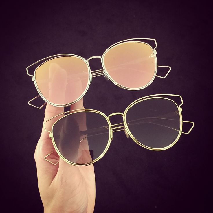 17 Best Ideas About Dior Sunglasses On Pinterest Shade