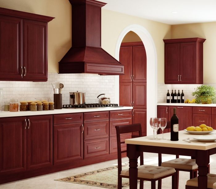 1000 Ideas About Ready To Assemble Cabinets On Pinterest How To Build Cabinets Building