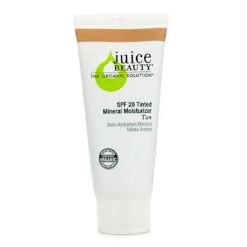 This nutrient-rich moisturizer hydrates and replenishes with calming botanicals
