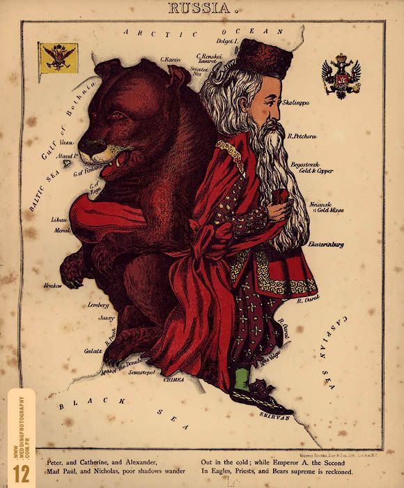 12-illustrative-portraits-of-political-geography-in-europe-russia