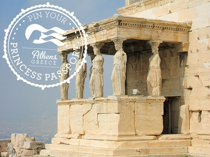 I just pinned Athens as my dream destination for the Pin Your Princess Passport Giveaway. I can't wait to cruise to the Caribbean if I win! http://woobox.com/h7ue3k #PrincessPassportSweepsEntry