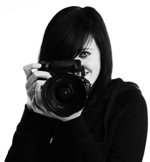 Danke! Jetzt kannst Du mit FotoTV. loslegen! | FotoTV.