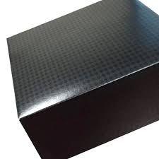 Risultati immagini per scatola nera