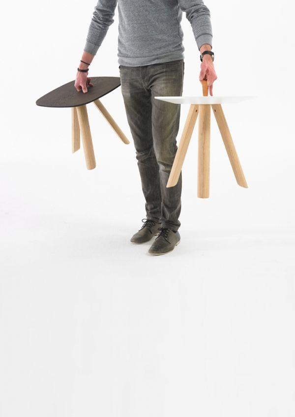 519 best Furniture images on Pinterest Design studios, Studio - designer mobel timothy schreiber stil