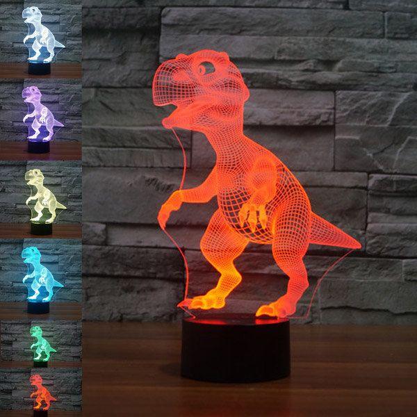 Best 25 Led Lighting Home Ideas On Pinterest Used