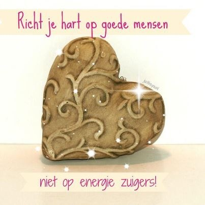 Wijsheden   JustBeYou.nl