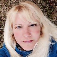Astrologia intuitiva - il blog di Stefania Marinelli: MERCURIO RETROGRADO IN GEMELLI E CANCRO 07 GIUGNO/...