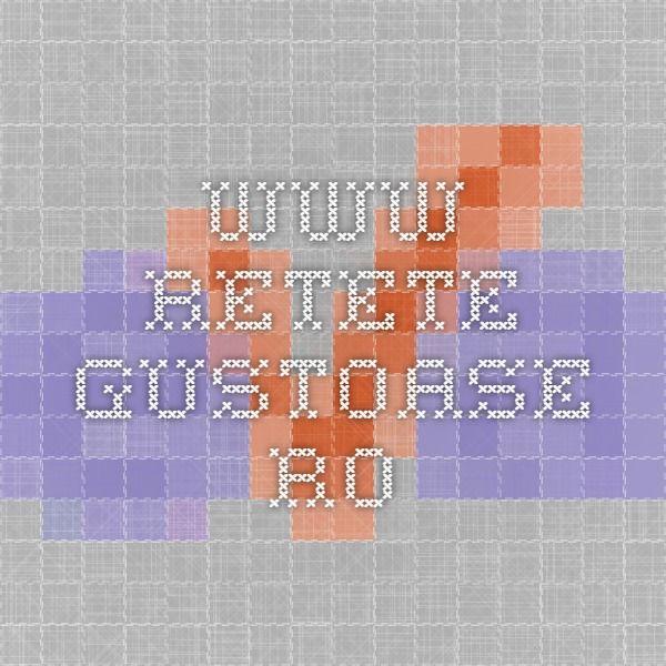www.retete-gustoase.ro