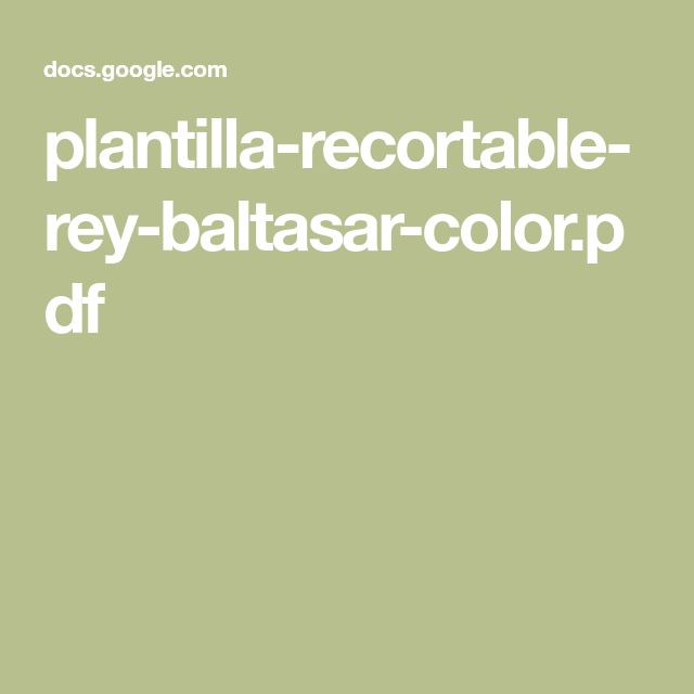 plantilla-recortable-rey-baltasar-color.pdf