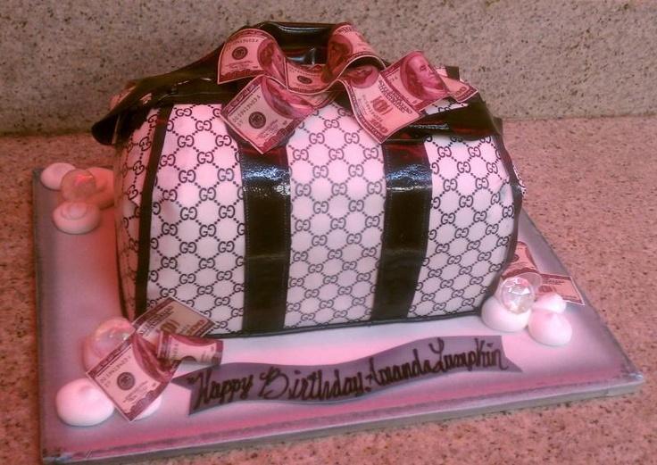 gucci purse cake: Gucci Bags, Nice Cake, Pur Cake, Amazing Pur, Chanel Bags, Design Handbags, Amazing Cake, Design Bags, Gucci Handbags