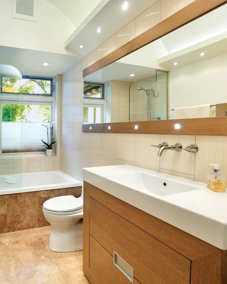 24 best images about 2012 design competition winners on for Second bathroom ideas