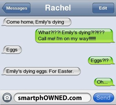 77 best SMARTPHOWNED images on Pinterest | Funny pics ...