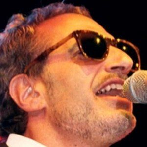 Learn about Donald Fagen: his birthday, what he did before fame, his family life, fun trivia facts, popularity rankings, and more.