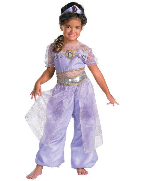 новогодний костюм для девочки - Поиск в Google