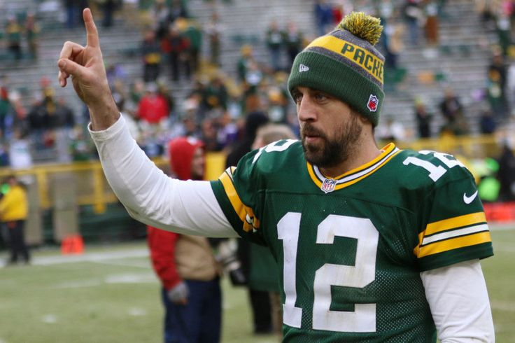 Fantasy Football: Inside the Week 17 NFL numbers = Welcome to the end of the 2016 NFL regular season. If you are using this to win your season long fantasy league, first off congratulations to making it to the championship round. Secondly and more importantly you need to…..