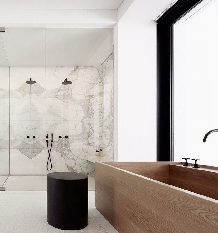 Balmoral contemporary bathroom designs contemporary for Bathroom styling