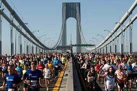 #nycmarathon Trending on #Trendstoday App #Twitter  (USA).   New York #traffic is the #worst. #nycmarathon. Get #trendstoday app for more updates.