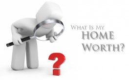 Selling your home at the highest price