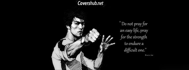 Bruce Lee Facebook Cover Photo in HD only available through Covershub.net. Bruce Lee cover can be set as your FB timeline cover for free on Facebook.com. We are consistently uploading quality Facebook covers. You can get Cool Facebook Cover Photos from our Facebook Banners Gallery.