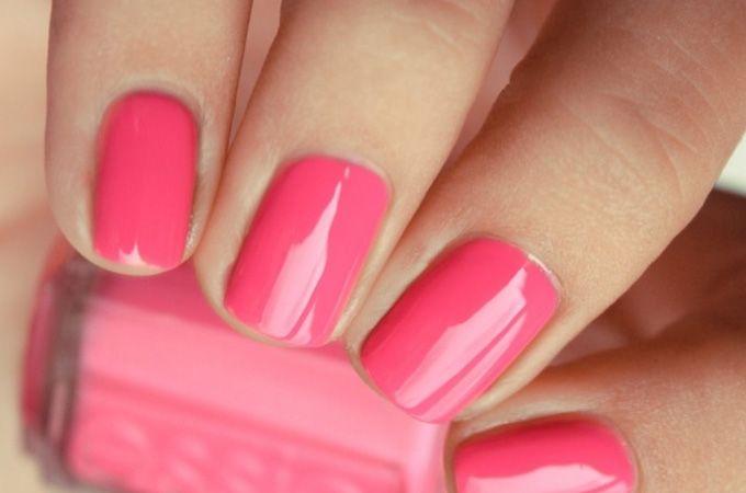 De manier om je nagellak te verdunnen! - ThePerfectYou.nl