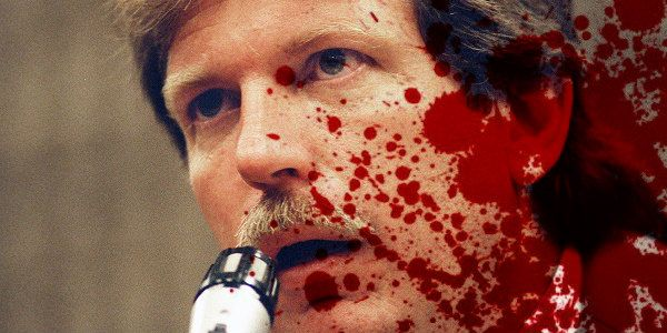 After gaining access to classified grand jury transcripts in 1996, Gary Webb made the shocking discovery that government informant...
