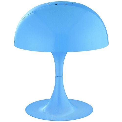 Zander- Seattle lighting $49 Lite Source Lighting Cutie Blue Novelty Lamp at Destination Lighting