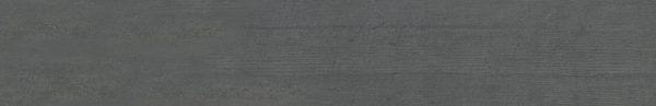 #Settecento #The Wall Black 15,7x79 cm 163013 | #Gres #pietra #15,7x79 | su #casaebagno.it a 43 Euro/mq | #piastrelle #ceramica #pavimento #rivestimento #bagno #cucina #esterno