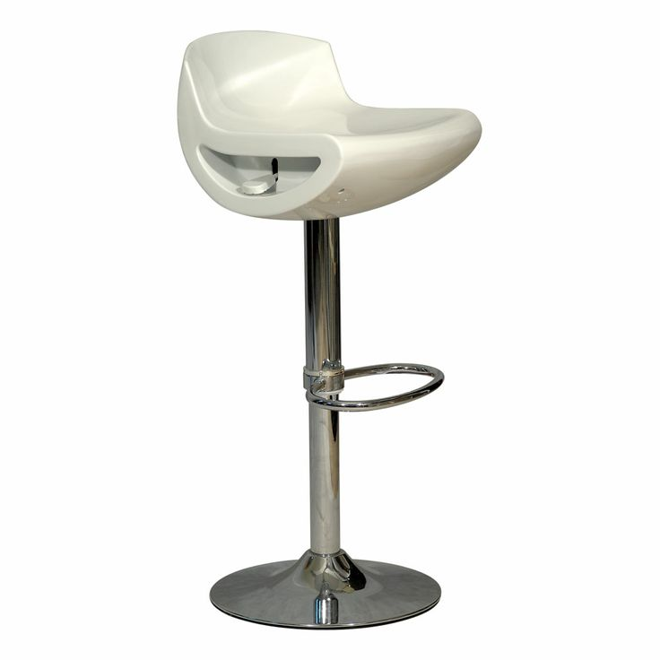 stools tables chairs outdoor
