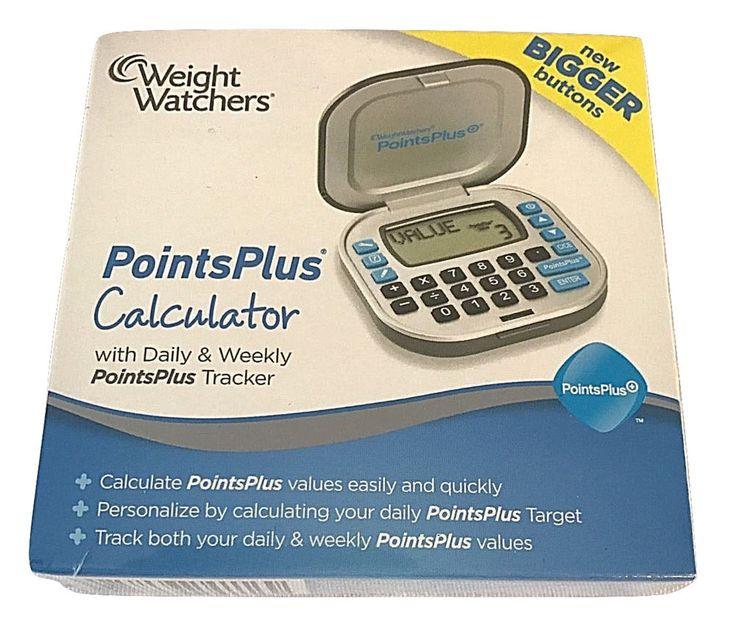 Die Besten  Week Calculator Ideen Auf   Makroprogramm