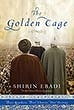 #NYR12 - #Question - The Golden Cage: Three Brothers, Three Choices, One Destiny | Shirin Ebadi
