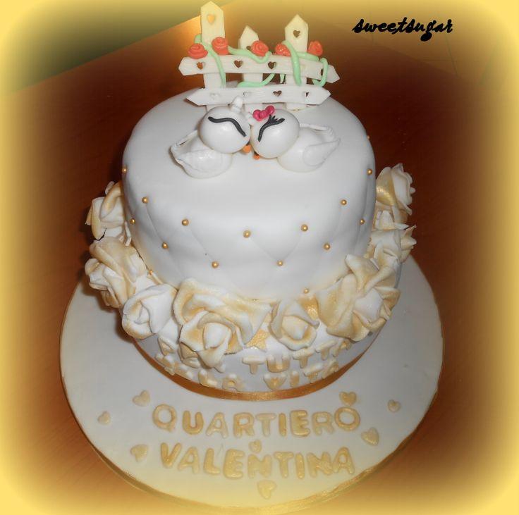 Liczba najlepszych obrazow na temat: torte decorate in ...