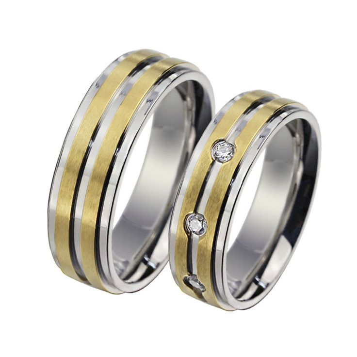 Cheap jewelry pearl ring, Buy Quality jewelry wedding ring directly from China jewelry display ring Suppliers:             Promotion 18K gold ring wedding rings for men women stainless steel couple jewelry wholesaleUS $ 1.99/piecef