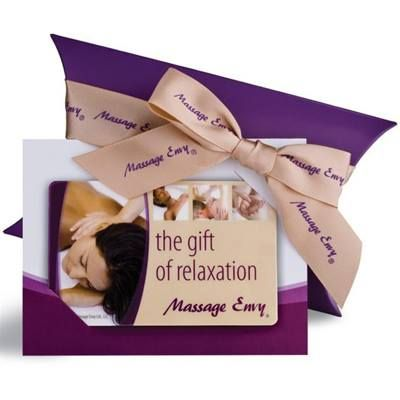10 best Gift Certificate Ideas images on Pinterest | Gift ...