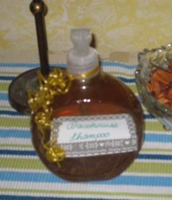 Indische Waschnüsse für Wäsche, Körperpflege, Shampoo