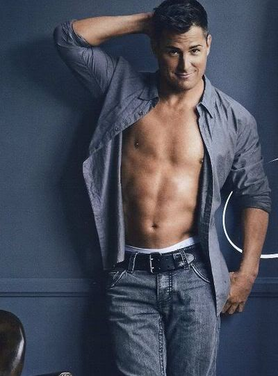 George eads men i like to look at pinterest hot for Domon men s underwear