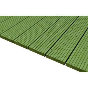 Best 25 wickes decking ideas on pinterest shorpy for 4m composite decking boards